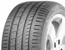 245/45 R18 96Y Bravuris 3 Barum