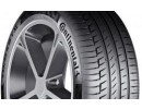 235/60 R18 103V ContiPremiumContact 6 Continental