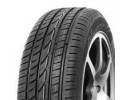205/50 R16 91W Phantom K3000 Kingrun